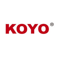 koyo-2019-23-600